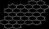 Clausura del la XX Edición del Carnaval de Química