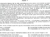 Examen Admisión Universidad Nacional Callao (UNAC 2012-II)