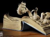 Campaña: Fomentando Literatura