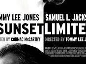 Sunset Limited: blanco negro McCarthy
