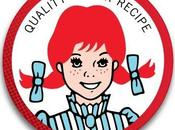 ¿QUÉ PASÓ CON...Wendy's?