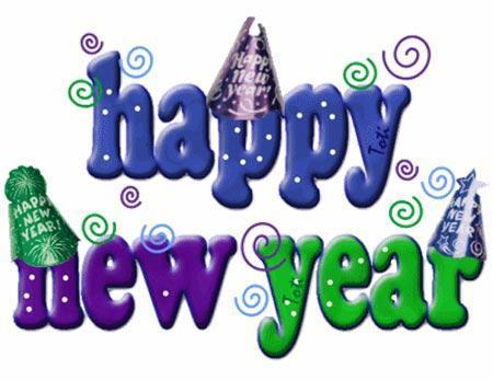 resumen semana ano nuevo NIÑOS, SEMANA A SEMANA 11.