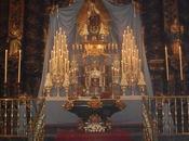 FOTOGRAFÍA: Cultos Inmaculada Concepción Santo Sepulcro