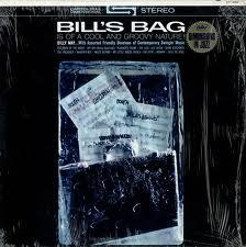Billy May Bill's Bag (1964)