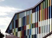 Rehabilitar emigrar vocabulario arquitectónico