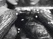 arte regalar perfume: joyería moda