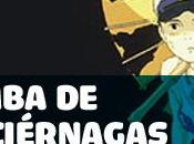 Reseña ediciones Combo tumba luciérnagas