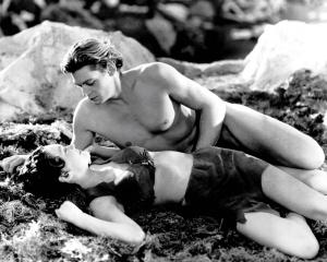 Annex%20-%20Weissmuller,%20Johnny%20(Tarzan%20and%20His%20Mate)_NRFPT_05