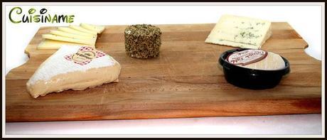 tabla de quesos, quesos, queso camembert, recetas de cocina, blog de cocina, cocinar, blog, gastronomía, curiosidades, humor, chistes