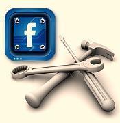 facebook-tools.jpg