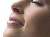 Cómo respirar para calmar ansiedad