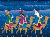 ¡¡Feliz Reyes!!
