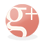Decora Decora en Google+.