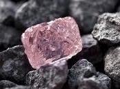 ¿Cómo forman diamantes?