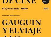 "Thyssen-Bornemisza organiza ciclo cine torno exposición ""Gauguin viaje exótico"""