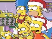 Diario unas navidades