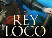 Loco otros misterios España Imperial