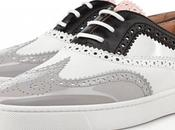 Zapatillas Golfito Souris Christian Louboutin