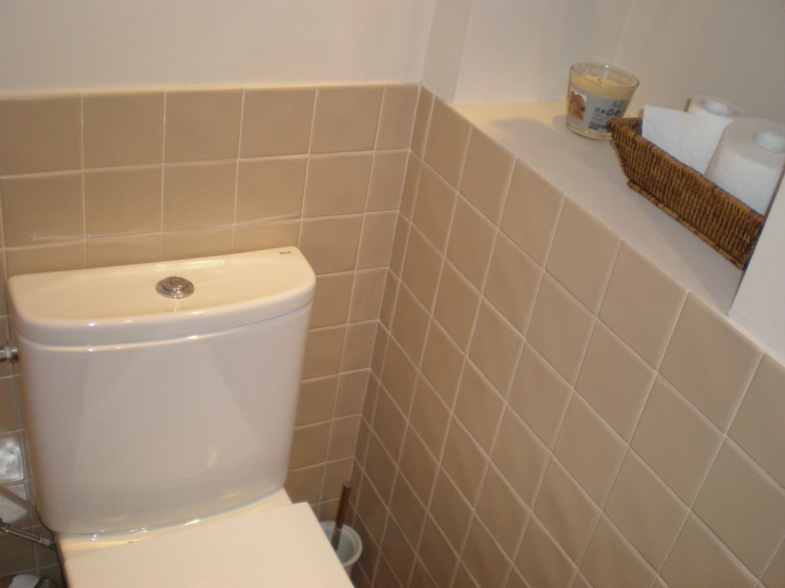 Comprar ofertas platos de ducha muebles sofas spain - Azulejos banos leroy merlin ...