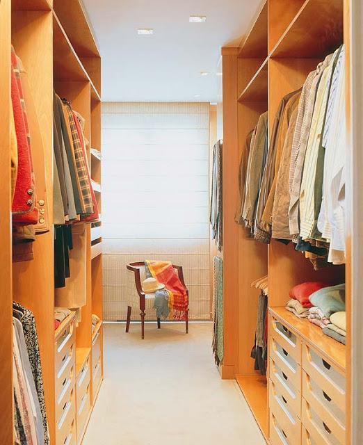 Dise a tu propio vestior paperblog - Disena tu habitacion ...