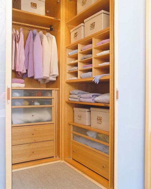 Dise a tu propio vestior paperblog - Disena tu armario ...