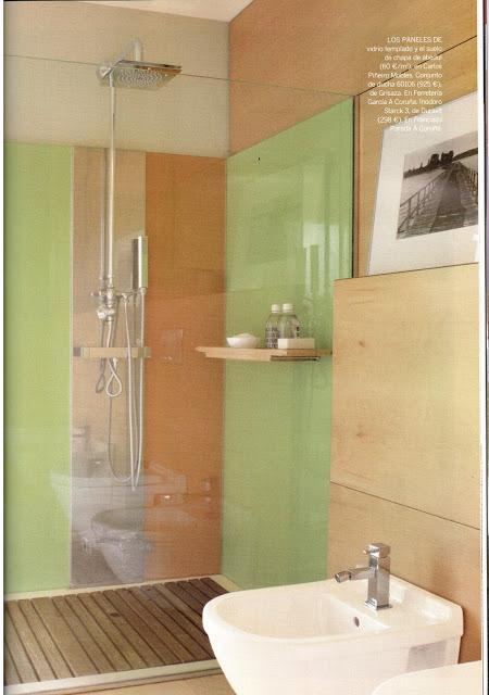 Reforma Baño Muy Pequeno:Reforma tu baño – Paperblog