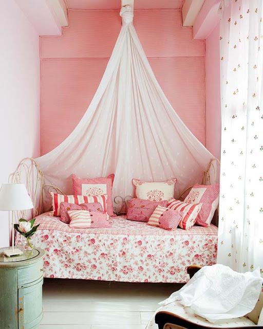 11 ideas para decorar el cabecero de tu cama paperblog - Vinilos para cabeceros de cama ...