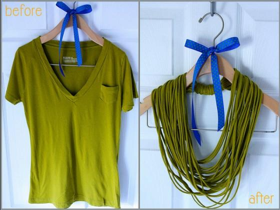 ideas para decorar gratis..... Ideas-reutilizar-una-camiseta-L-r8008B