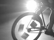 Artesanos sobre ruedas: Louis Vuitton