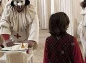 """The Wholly Family"" disfruta último cortometraje Terry Gilliam"