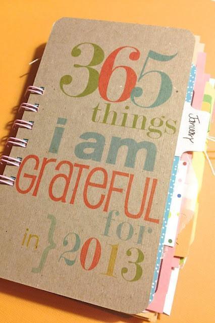 Frases Que Me Inspiran Para el Nuevo Año