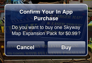 in app El futuro de las consolas