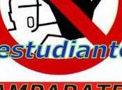 URGENTE: Amparate contra reforma laboral -Escuela Normal Superior México( ENSM)-