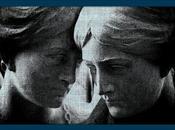 Seguimos mezclas, dualidad voces....