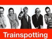 'Trainspotting', revolución copernicana