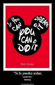 Si Lo Puedes Soñar Lo Puedes Hacer Paperblog