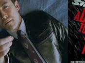 Joseph Gordon-Levitt estará 'Sin City: Dame Kill For'