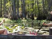 """Tráiler lugar donde refugiarse"""", adaptación novela Nicholas Sparks"""