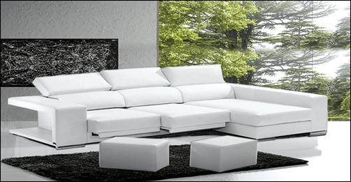 divatto sof s exclusivos paperblog