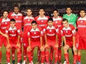 Inicial 2012, Club Club: Argentinos (15°) Presente identidad