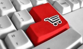 Opciones para Montar una Tienda en Internet