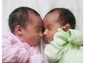 ¡Nacen primeros bebés cáncer colon hereditario!