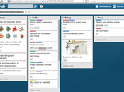 Método (Getting Things Done) Trello