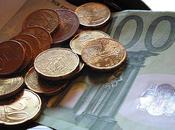 Lucha contra fraude fiscal: Limitación Pagos efectivo