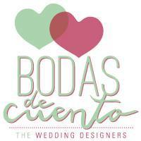 Hoy confieso #bodasdecuentoschool