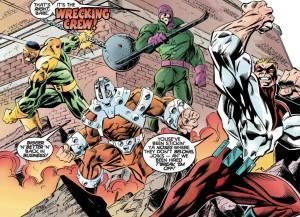 2096516-the_wrecking_crew_thunderbolts_1