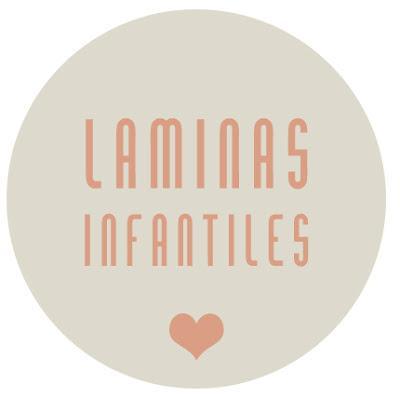 L minas infantiles paperblog for Laminas infantiles para imprimir
