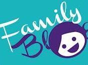 Family blog:tus blogs preferidos golpe