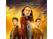 Tres nuevos póster para Host
