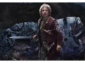 """frases Hobbit: viaje inesperado"""""""